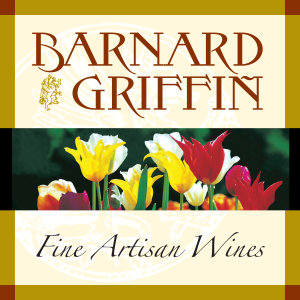 Fine Artisan Wines from Barnard Griffin Winery