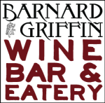 Barnard Griffin WINE BAR & EATERY
