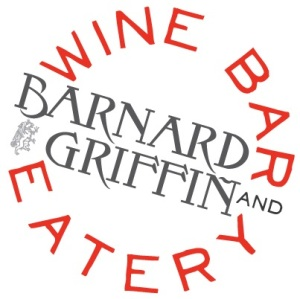 Barnard Griffin WINE BAR and EATERY