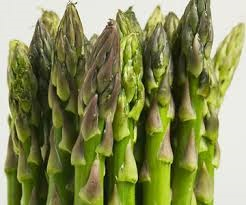 BG CC Photo Asparagus Tastings