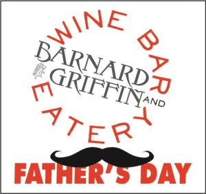 BG CC Photo Wine Bar and Eatery Patio for Father's Day
