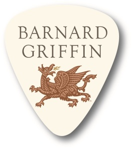 Barnard Griffin Wine Bar and Eatery presents Live Music on Weekends